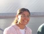 Rachel Nachum