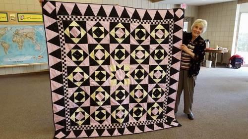 herods-quilt