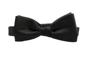 black_bow_tie